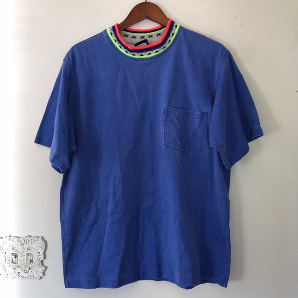 273a5c4efd7ba GOTCHA Vintage 80's T Shirt